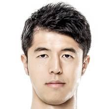Takumi Ishizaki