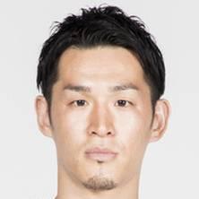 Taishi Ito