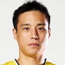 Kenta Hirose