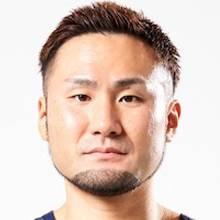 Shuhei Kitagawa