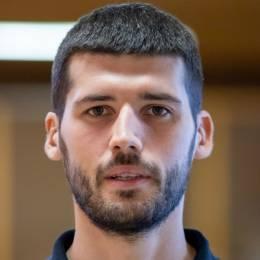 Marko Boltic