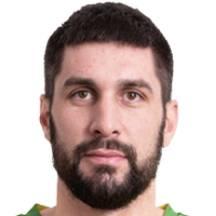 Nikola Jeftic