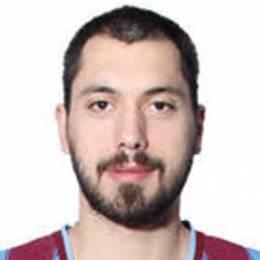 Hasan Yigit Seckin