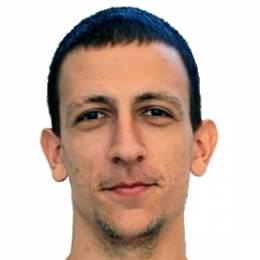 Vasil Bachev