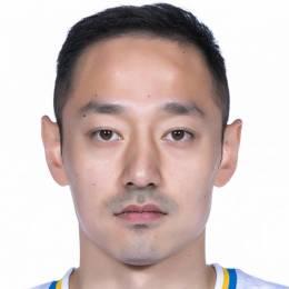 Hongfei Shi