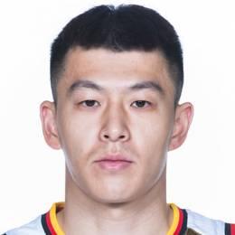 Yuxiang Tian