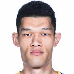 Zhaobao Ge
