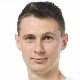 Artem Malkov