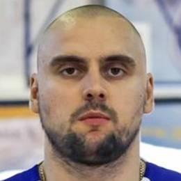 Pavel Karasevich