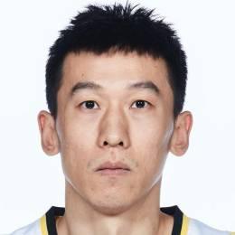 Ya-Song Chang