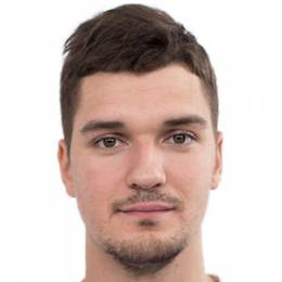 Aleksandr Razumov