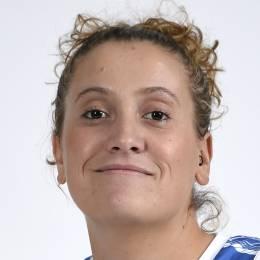 Julie Barennes