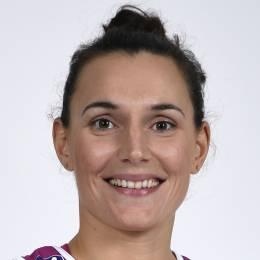 Amelie Pochet