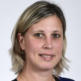 Yuliya Andreyeva
