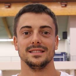 Etienne Plateau