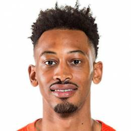Johnathan Williams
