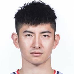 Yifeng Heng