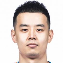 Zhengbo Wang