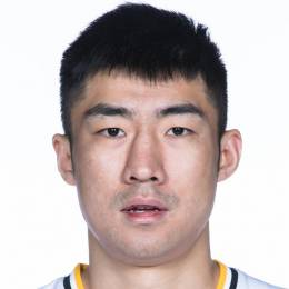 Xiaopeng Guo