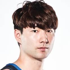 Nakhyeon Kim