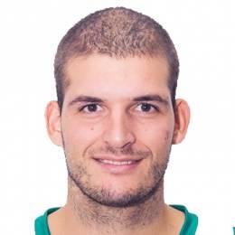 Marko Jurica