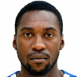 Jules Dang Akodo