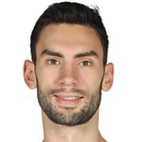 Lucas Dussoulier