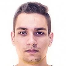 Marek Zywert