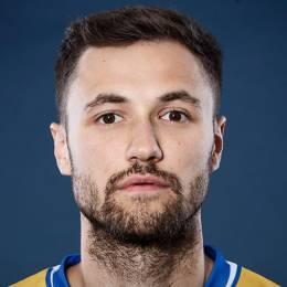 Igor Wadowski