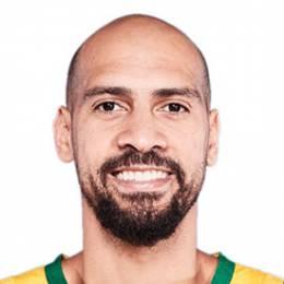 Marcus Vinicius Marquinhos