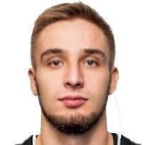 Oleksandr Kobets