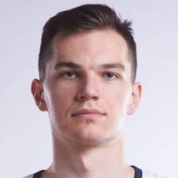 Maksim Salash