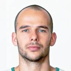 Marcin Plawucki