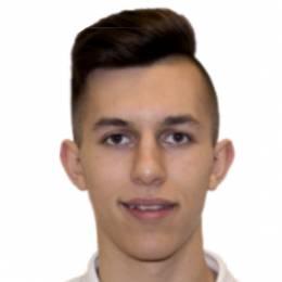 Szymon Ryzek