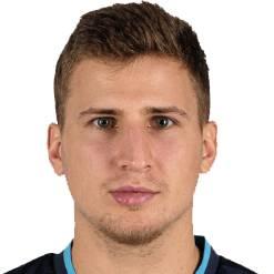 Jakub Schenk