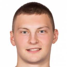 Pawel Dzierzak