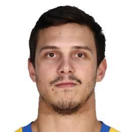 Kostas Gontikas