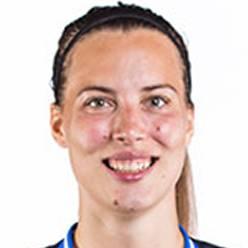 Antonia Delaere