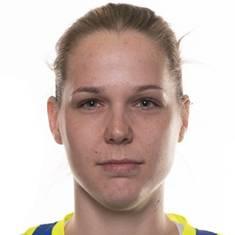 Alena Hanusova