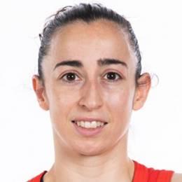 Silvia Dominguez