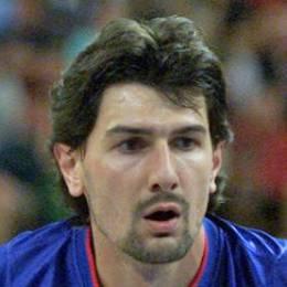 Yann Bonato