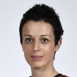 Miljana Bojovic