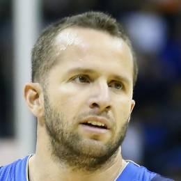 Jose Juan Barea