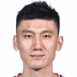 Yongpeng Zhang
