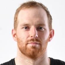 Alex Kirk
