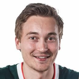 Ryan Broekhoff