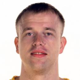 Maksym Lutsenko