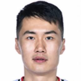 Yi Zhai