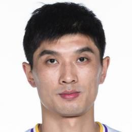 Chen Jinlong