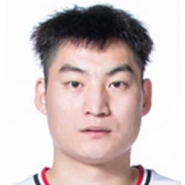Chang Yi Chai